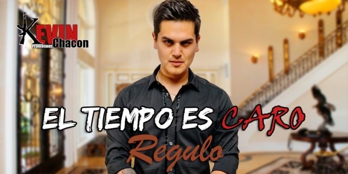 Regulo-Caro1
